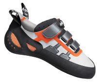 climbing shoe django
