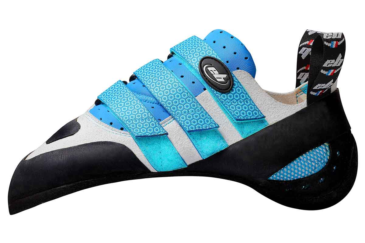 climbing shoes eb AVATAR