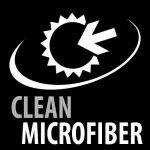 microfiber-clean