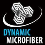 microfiber eb