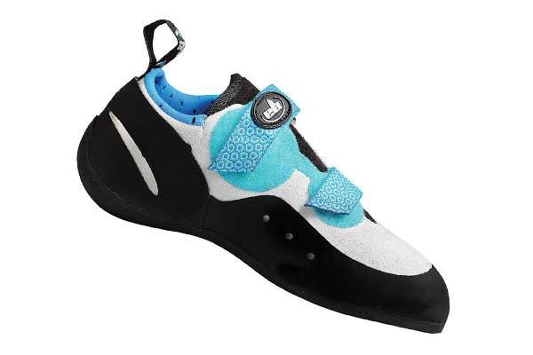 children's climbing shoe