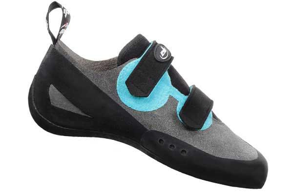 neovel climbing shoe eb