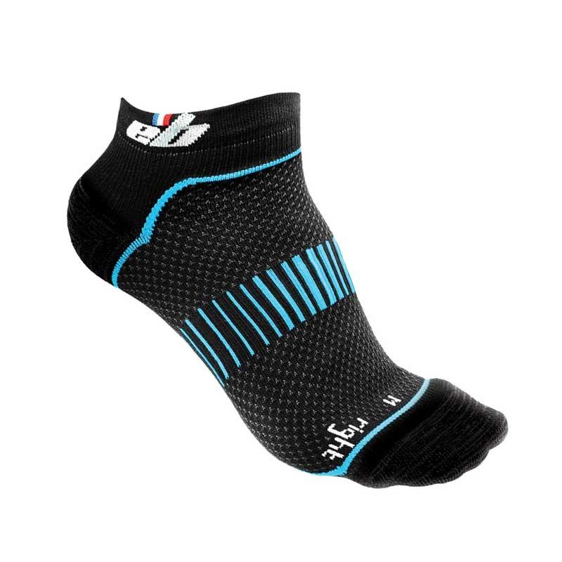 carbon-socks