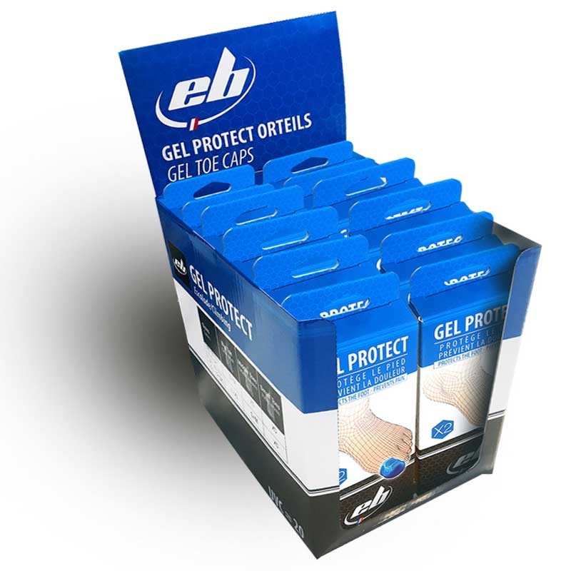 gel-protect