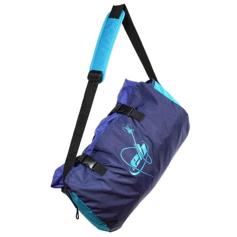 rope-bag
