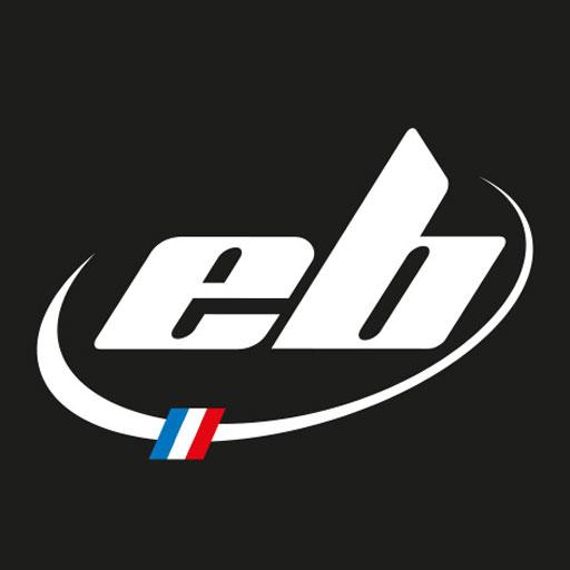 EB Climbing